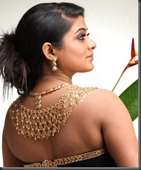 priyamani_hot_spicy_backview_pic