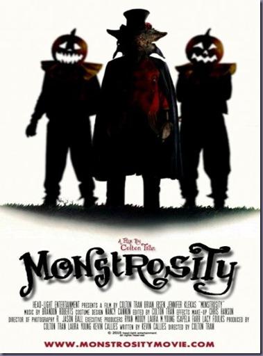 Monstrosity-Teaser-350x541