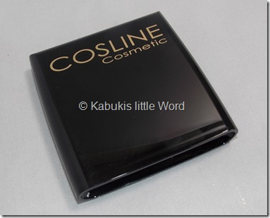Cosline (4)