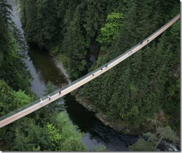 201009-w-bridges-capilano