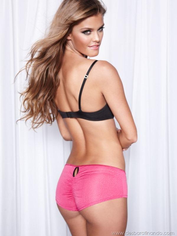 nina-agdal-modelo-biquini-bikini-linda-sensual-nude-boobs-model-desbaratinando-sexta-proibida (70)
