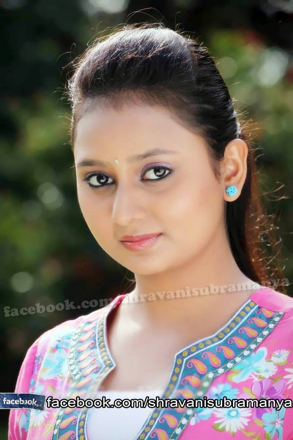 amulya hindi dubbed