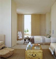 Diseño-de-muebles-alfombras-tapices-cortinas