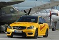 Wimmer-RS-Mercedes-C63-AMG-Wagon-7