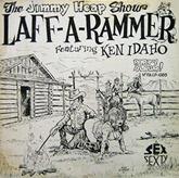 Jimmy Heap Show - Laff-a-rammer (2)