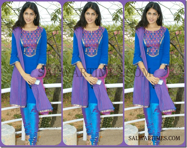 Genelia_Designer_Salwar_kameez