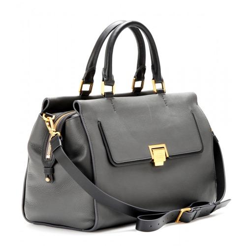P00079076-Grosvenor-Weekend-leather-tote-DETAIL_2