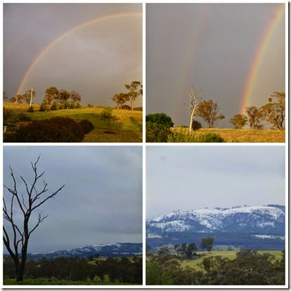 PicMonkey Collage - weather - October 2014