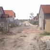 hruba-rola-cesta-2004-001.jpg
