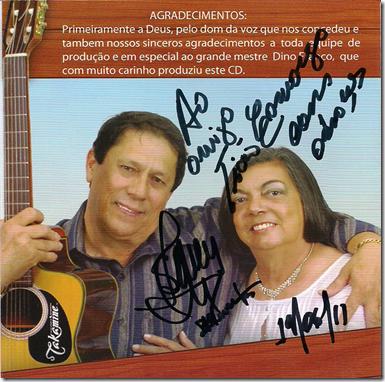 Duo Esperança 03