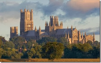 ELY_CATHEDRAL_1687260c