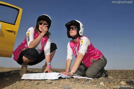 [Rally-Marokko-2012-E3-046.jpg]