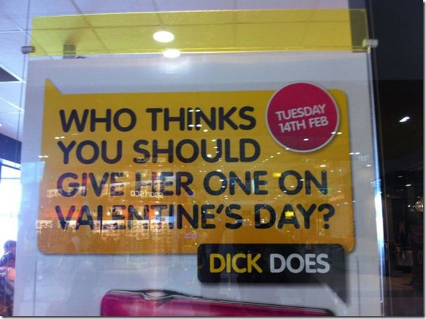 valentines-day-funny-3