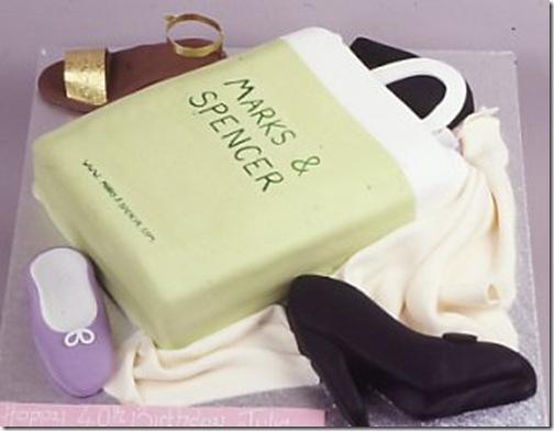 bolos diferentes-5