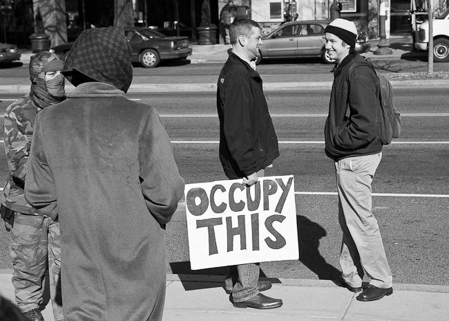 Occupy DC Showdown-5