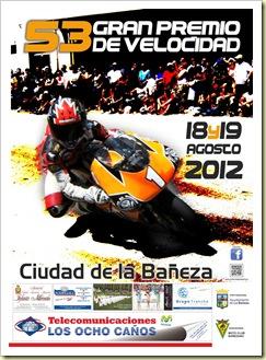 2012 LaBañeza_gp