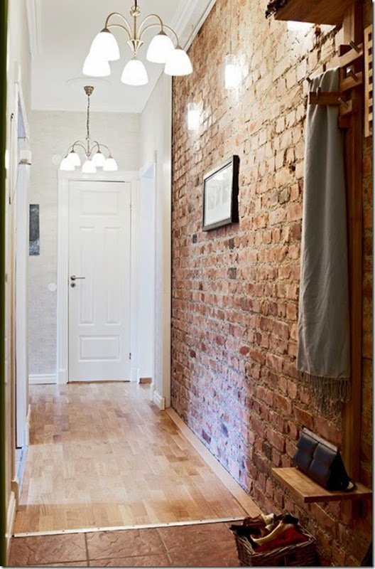 exposed-brick-wall-ideas-14