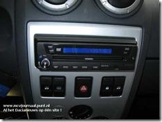 Radio inbouwen (11)