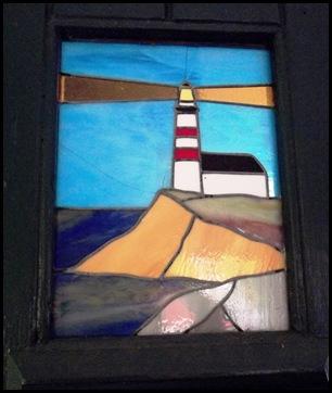 Acadia Fri_Sat 108