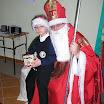 Mikołajki  2008_15.JPG