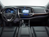 2014-Toyota-Highlander-1