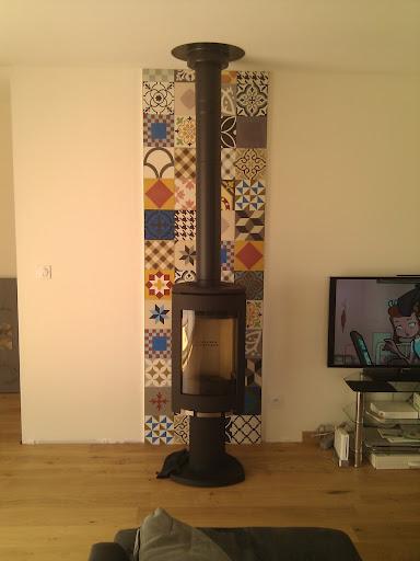 prix des carreaux de ciment. Black Bedroom Furniture Sets. Home Design Ideas