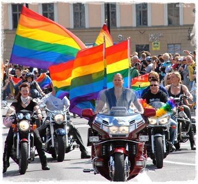 Stockholm_Pride_2010_thumb