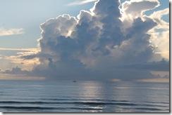 beach_2012 376
