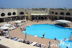 Фото 7 Aida Sharm