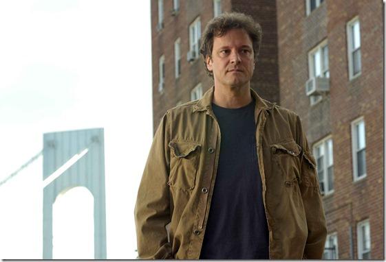 Colin Firth (42)