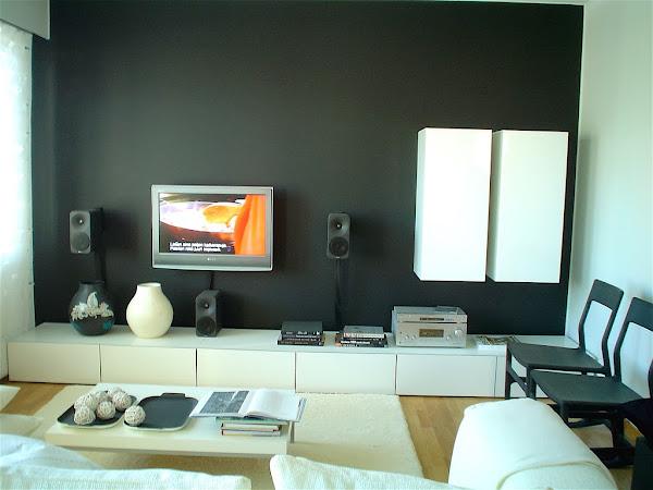Living Room Design Living Room Design