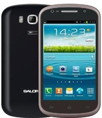 Salora-Value-Maxx-E1-Mobile