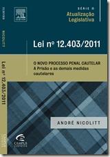 capa_Atualização Legislativa14x21_lombada