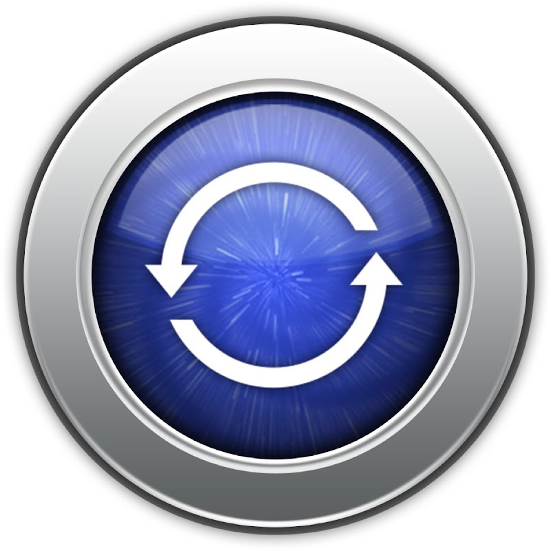 5mac app developertools easy image converter