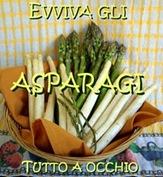 banner asparagi 3