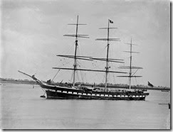 Sobraon_(ship,_1866)_-_SLV_H91.108-2659