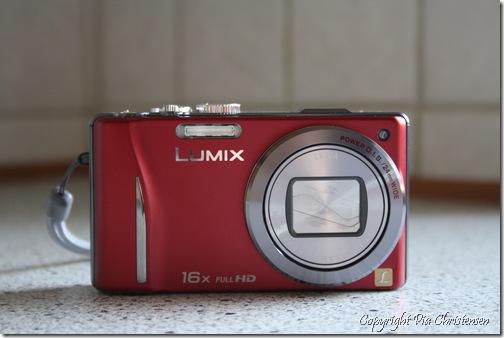IMG_9471 kamera