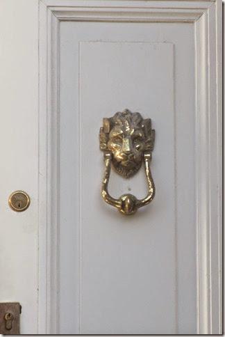 WSH-3-DOOR-K