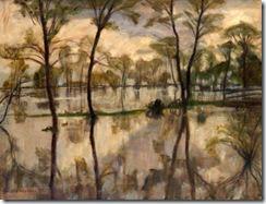 ueberschwemmung1932
