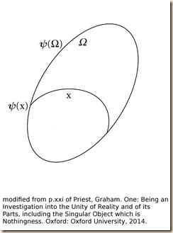 Priest.One.xxi.b.12.2