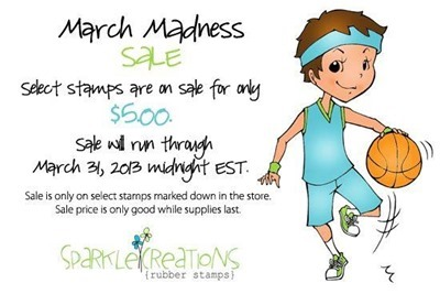 SCRS_MarchSale