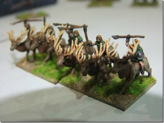 elk riders 4