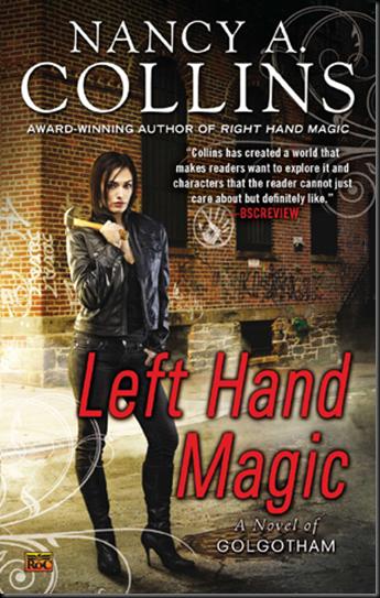 lefthandmagic