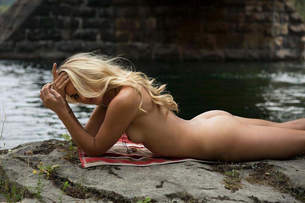 [Playboy Plus] Anna Katerina - Ramble On playboy-plus 10270
