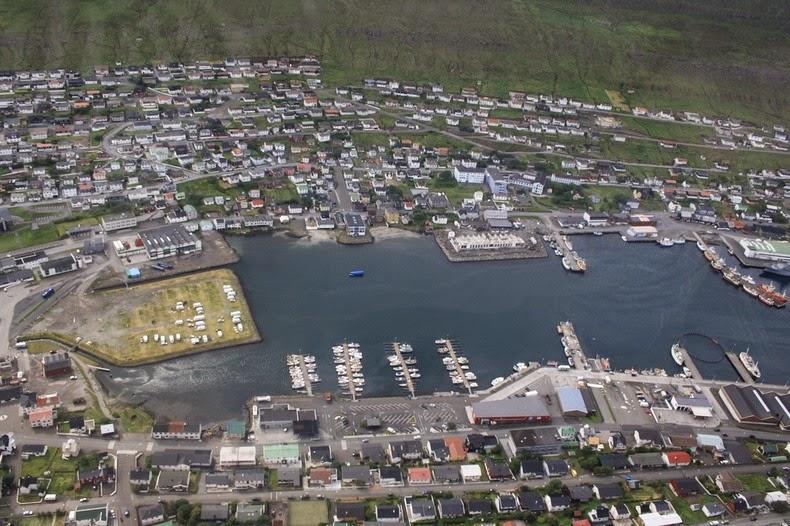 klaksvik-faroe-islands-1