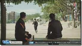 Plus.Nine.Boys.E08.mp4_002086751_thumb[1]