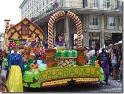 2012.08.19-042 La princesse et ses amis