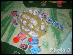 big-game-4-1851_thumb7_thumb