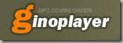 Ginoplayer logo