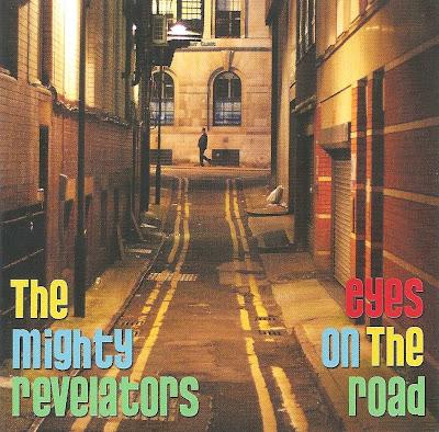 Mighty Revelators CD 001.jpg